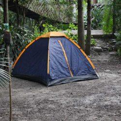Area-de-camping-rapidos-veracruz