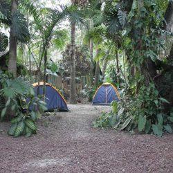 Camping-en-jalcomulco